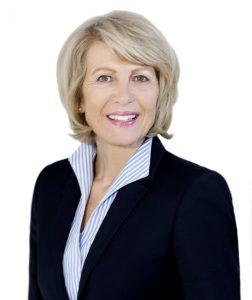 Iris Weisser